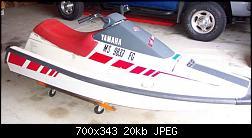 Click image for larger version.  Name:88waverunner-small_zpsf0c7461b.jpg Views:110 Size:20.0 KB ID:304223