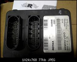Click image for larger version.  Name:rxp2.jpg Views:52 Size:77.1 KB ID:229777