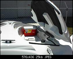 Click image for larger version.  Name:RioHatch.jpg Views:311 Size:25.0 KB ID:298725