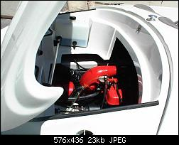 Click image for larger version.  Name:RioEngine.jpg Views:275 Size:22.6 KB ID:298726
