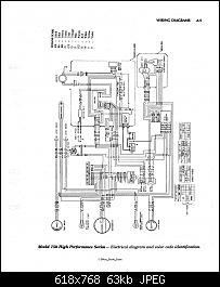 wiring diagram system bmw e46 with 97 Bmw 740il Fuse Box Diagram on Honda Accord 1997 Honda Accord  pressor Problems as well Convertible Top Diagram in addition 2006 Bmw 330i Radiator Diagram in addition Radiator Drain Plug further 2006 Bmw 525i E60 Engine Diagram.