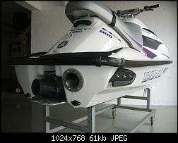 Click image for larger version.  Name:blaster3 001.jpg Views:208 Size:61.2 KB ID:313704