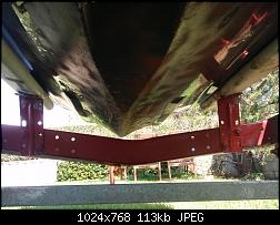 Click image for larger version.  Name:SHO HULL.jpg Views:143 Size:112.9 KB ID:231230