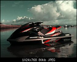 Click image for larger version.  Name:Stormy Sky.jpg Views:606 Size:79.8 KB ID:235514