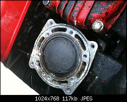 Click image for larger version.  Name:Picture 002.jpg Views:87 Size:117.0 KB ID:235700