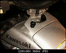 Click image for larger version.  Name:PICT0451.JPG Views:171 Size:365.8 KB ID:240481