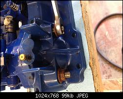 Click image for larger version.  Name:000 remove carb nuts.jpg Views:300 Size:99.4 KB ID:331803
