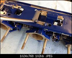 Click image for larger version.  Name:003 Remove alignment plate.jpg Views:314 Size:102.1 KB ID:331804