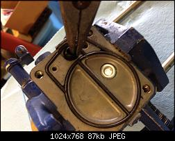 Click image for larger version.  Name:005 remove fuel filter.jpg Views:281 Size:87.0 KB ID:331813