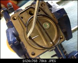 Click image for larger version.  Name:007 remove inlet gasket.jpg Views:266 Size:78.3 KB ID:331815