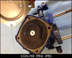 Click image for larger version.  Name:013 expose old diaphragm.jpg Views:238 Size:85.5 KB ID:331823