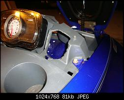 Click image for larger version.  Name:DSC02096.jpg Views:369 Size:80.7 KB ID:229751