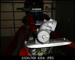 Click image for larger version.  Name:DSC02101.jpg Views:227 Size:62.0 KB ID:229771