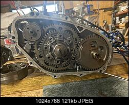Click image for larger version.  Name:IMG_5610.jpg Views:39 Size:121.4 KB ID:476629