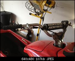 Click image for larger version.  Name:throttle.JPG Views:152 Size:106.6 KB ID:295249