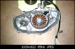 Click image for larger version.  Name:stator.jpg Views:36 Size:85.0 KB ID:265649