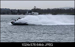 Click image for larger version.  Name:IMG_7602.jpg Views:387 Size:64.4 KB ID:426128
