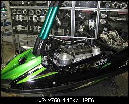 Click image for larger version.  Name:sxr2.jpg Views:591 Size:143.1 KB ID:234057