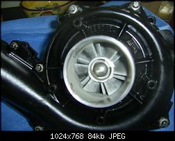 Click image for larger version.  Name:Old Charger Wheel.jpg Views:97 Size:83.7 KB ID:238101