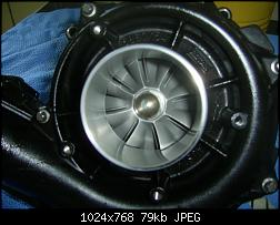 Click image for larger version.  Name:New Charger wheel.jpg Views:139 Size:79.0 KB ID:238103