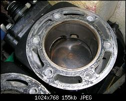 Click image for larger version.  Name:Another shot of mag jug.jpg Views:83 Size:155.5 KB ID:238412