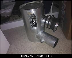 Click image for larger version.  Name:NOKIA Lumia 900_000346.jpg Views:63 Size:69.5 KB ID:289548