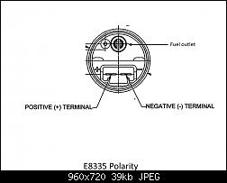 Click image for larger version.  Name:E8335 Polarity (5).jpg Views:1509 Size:38.7 KB ID:298185