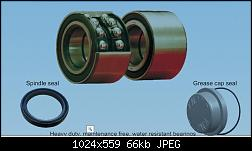 Click image for larger version.  Name:bearings.jpg Views:2671 Size:66.0 KB ID:298355