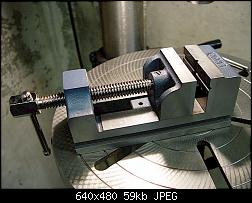 Click image for larger version.  Name:vise_drill_press_3_in.jpg Views:1138 Size:59.2 KB ID:225779