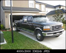 Click image for larger version.  Name:1994 f-350 1.JPG Views:60 Size:3.28 MB ID:71646