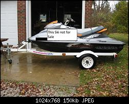 Click image for larger version.  Name:TrailerSale.jpg Views:76 Size:149.6 KB ID:232649