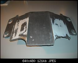 Click image for larger version.  Name:gpr parts 001.JPG Views:216 Size:120.6 KB ID:236082