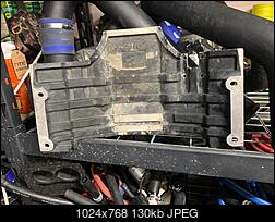 Click image for larger version.  Name:IMG_0386.jpg Views:111 Size:130.4 KB ID:456434