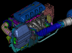 Name:  cad_engine_250w.jpg