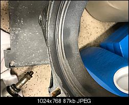 Click image for larger version.  Name:IMG_5734.jpg Views:77 Size:86.7 KB ID:408334