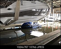Click image for larger version.  Name:IMG_7827.jpg Views:56 Size:106.7 KB ID:454237