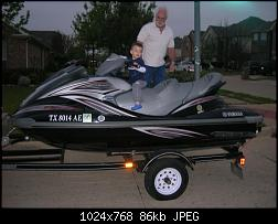 Click image for larger version.  Name:103.jpg Views:79 Size:85.6 KB ID:234088