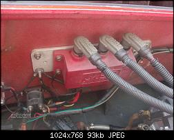 Click image for larger version.  Name:ted 002.jpg Views:150 Size:92.8 KB ID:238371