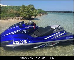 Click image for larger version.  Name:FZR.jpg Views:79 Size:125.7 KB ID:355222