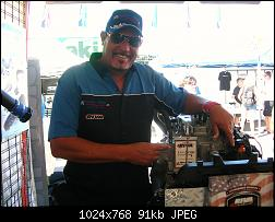 Click image for larger version.  Name:World Finals 2013 238.jpg Views:166 Size:90.5 KB ID:316594