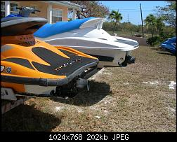 Click image for larger version.  Name:vx pics 005.jpg Views:99 Size:201.9 KB ID:233584