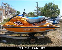 Click image for larger version.  Name:vx pics 004.jpg Views:100 Size:199.5 KB ID:233585