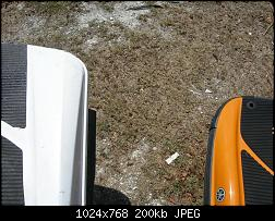 Click image for larger version.  Name:vx pics 006.jpg Views:96 Size:200.1 KB ID:233586