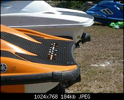 Click image for larger version.  Name:vx pics 003.jpg Views:89 Size:184.1 KB ID:233587