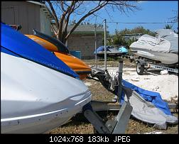 Click image for larger version.  Name:vx pics 001.jpg Views:97 Size:183.1 KB ID:233588