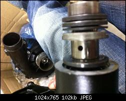 Click image for larger version.  Name:supercharger 2 bad.jpg Views:110 Size:102.1 KB ID:236233