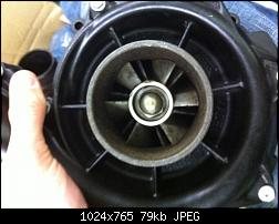 Click image for larger version.  Name:supercharger 3 bad.jpg Views:127 Size:79.2 KB ID:236234