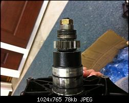 Click image for larger version.  Name:supercharger 1 good.jpg Views:169 Size:77.6 KB ID:236235
