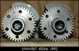 Click image for larger version.  Name:05-08 cranks.jpg Views:1419 Size:452.3 KB ID:232051