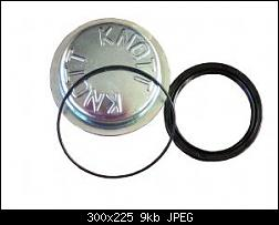 Click image for larger version.  Name:knott-65mm-euro-hub-grease-cap-with-seal-43.5-56-7-447-p[ekm]300x225[ekm].jpg Views:269 Size:9.2 KB ID:313449